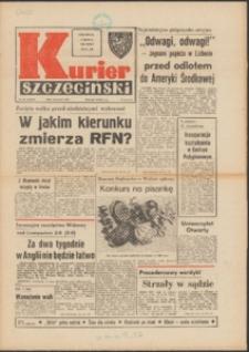 Kurier Szczeciński. 1983 nr 44 wyd.AB