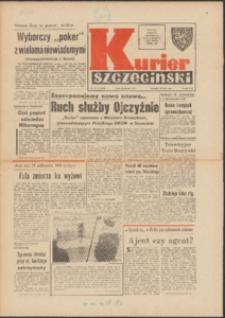 Kurier Szczeciński. 1983 nr 45 wyd.AB