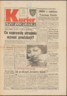 Kurier Szczeciński. 1983 nr 48 wyd.AB