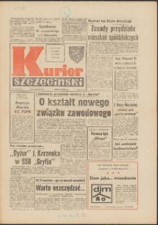 Kurier Szczeciński. 1983 nr 49 wyd.AB