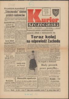 Kurier Szczeciński. 1983 nr 4 wyd.AB