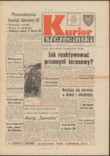 Kurier Szczeciński. 1983 nr 50 wyd.AB