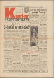 Kurier Szczeciński. 1983 nr 51 wyd.AB