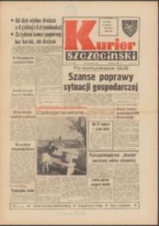 Kurier Szczeciński. 1983 nr 52 wyd.AB