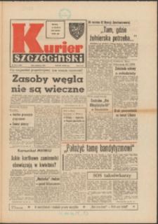 Kurier Szczeciński. 1983 nr 53 wyd.AB