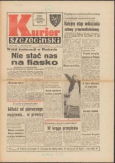 Kurier Szczeciński. 1983 nr 55 wyd.AB