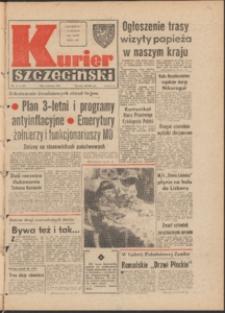 Kurier Szczeciński. 1983 nr 59 wyd.AB