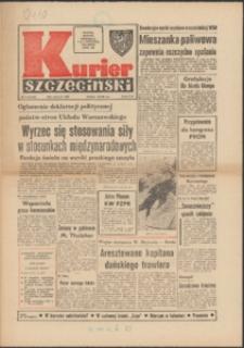 Kurier Szczeciński. 1983 nr 5 wyd.AB