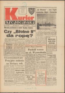 Kurier Szczeciński. 1983 nr 61 wyd.AB