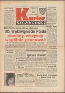 Kurier Szczeciński. 1983 nr 64 wyd.AB