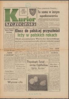 Kurier Szczeciński. 1983 nr 65 wyd.AB