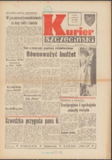 Kurier Szczeciński. 1983 nr 66 wyd.AB