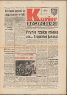 Kurier Szczeciński. 1983 nr 67 wyd.AB