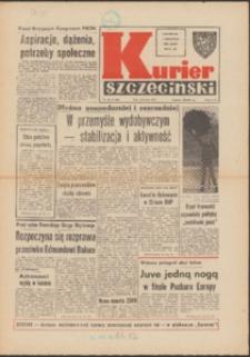 Kurier Szczeciński. 1983 nr 68 wyd.AB