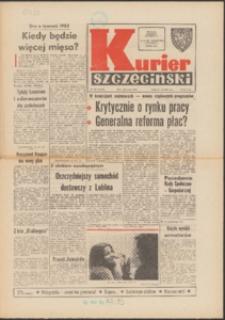 Kurier Szczeciński. 1983 nr 69 wyd.AB