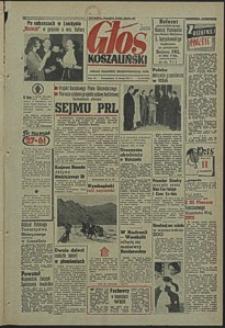 Głos Koszaliński. 1957, marzec, nr 60