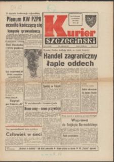Kurier Szczeciński. 1983 nr 6 wyd.AB