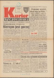 Kurier Szczeciński. 1983 nr 70 wyd.AB