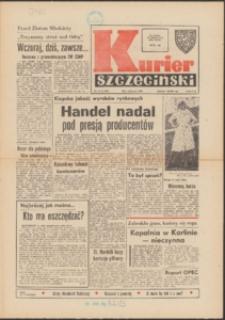 Kurier Szczeciński. 1983 nr 71 wyd.AB