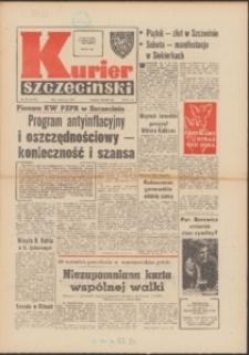 Kurier Szczeciński. 1983 nr 73 wyd.AB