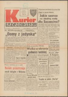 Kurier Szczeciński. 1983 nr 76 wyd.AB