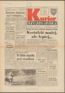 Kurier Szczeciński. 1983 nr 77 wyd.AB