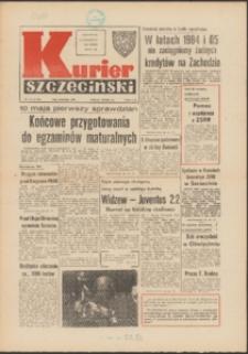 Kurier Szczeciński. 1983 nr 78 wyd.AB