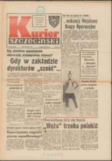 Kurier Szczeciński. 1983 nr 80 wyd.AB