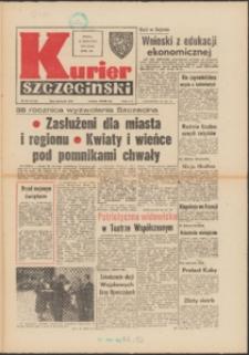 Kurier Szczeciński. 1983 nr 82 wyd.AB