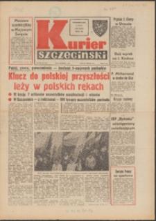 Kurier Szczeciński. 1983 nr 85 wyd.AB