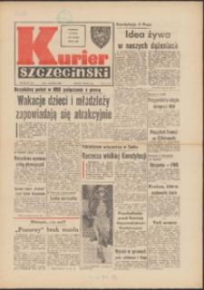 Kurier Szczeciński. 1983 nr 86 wyd.AB