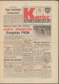 Kurier Szczeciński. 1983 nr 89 wyd.AB