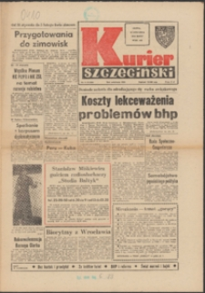 Kurier Szczeciński. 1983 nr 8 wyd.AB