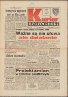 Kurier Szczeciński. 1983 nr 91 wyd.AB