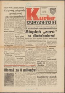 Kurier Szczeciński. 1983 nr 93 wyd.AB