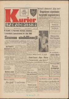 Kurier Szczeciński. 1983 nr 94 wyd.AB