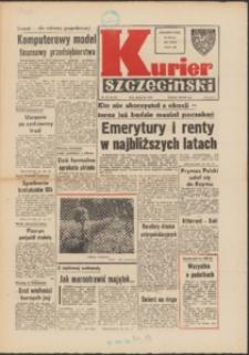 Kurier Szczeciński. 1983 nr 95 wyd.AB