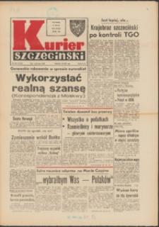 Kurier Szczeciński. 1983 nr 96 wyd.AB