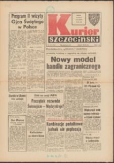 Kurier Szczeciński. 1983 nr 97 wyd.AB