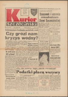 Kurier Szczeciński. 1983 nr 98 wyd.AB