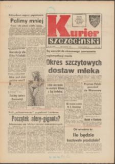 Kurier Szczeciński. 1983 nr 99 wyd.AB
