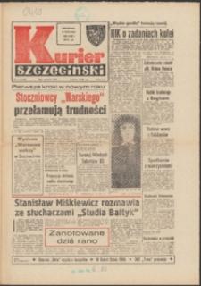 Kurier Szczeciński. 1983 nr 9 wyd.AB