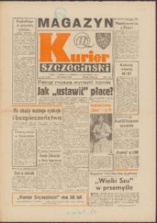 Kurier Szczeciński. 1983 nr 197