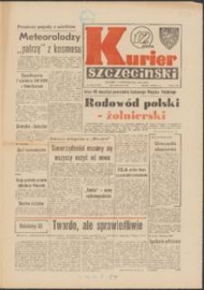 Kurier Szczeciński. 1983 nr 199