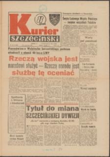Kurier Szczeciński. 1983 nr 200