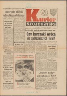 Kurier Szczeciński. 1983 nr 201