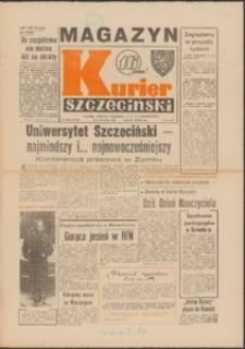 Kurier Szczeciński. 1983 nr 202