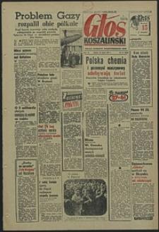 Głos Koszaliński. 1957, marzec, nr 64