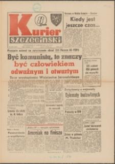 Kurier Szczeciński. 1983 nr 203