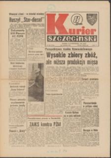 Kurier Szczeciński. 1983 nr 204